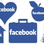 Cách quảng cáo hiển thị trên Facebook