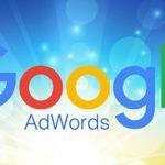 Vị trí quảng cáo của bạn có thể xuất hiện trên Google