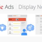 Quảng cáo hiển thị trên Google Adwords