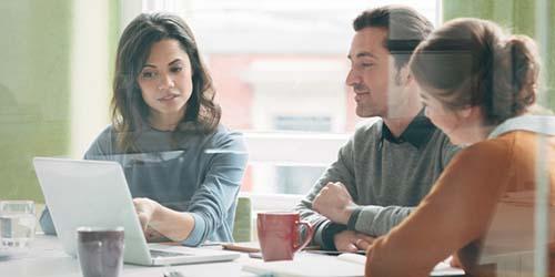 3 cách sử dụng quảng cáo Facebook tìm kiếm khách hàng tiềm năng