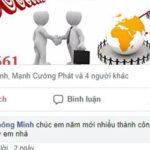 Hướng dẫn ẩn bình luận Facebook trên nick cá nhân