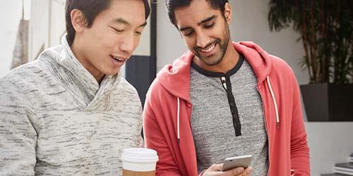 Có thêm khách hàng bằng quảng cáo tìm kiếm khách hàng tiềm năng