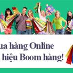Boom hàng người chủ tâm, người mang tiếng oan khi mua hàng online