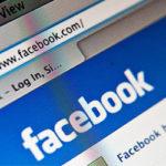 Với Facebook mọi thứ điều miễn phí cho người dùng?