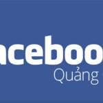 Hủy quảng cáo Facebook trước hạn có bị trừ tiền?