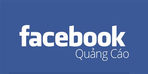 Hủy quảng cáo Facebook trước hạn