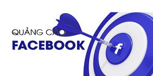 Cách cơ bản để tối ưu hóa quảng cáo Facebook