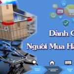 Người mua hàng online: Chú ý để không thiệt hại, mang tiếng boom hàng