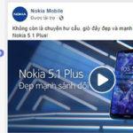 Quảng cáo video trên Facebook là gì? Video quảng cáo lấy từ đâu?