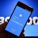Quảng cáo tuyển dụng, tìm việc làm trên Facebook hiệu quả không ngờ