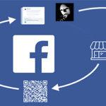 Cướp khách trên Facebook – Làm sao để tránh?
