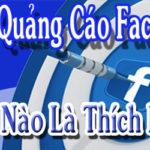Chạy Quảng Cáo Trên Facebook Khi Nào Thích Hợp Nhất