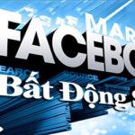 Bất động sản và Facebook – Thành bại tại ai?