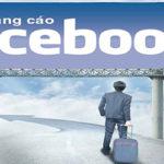 Tôi có nên sử dụng dịch vụ quảng cáo Facebook Ads?