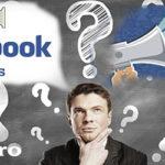 Tìm hiểu Facebook Ads và những ưu điểm của Facebook Ads