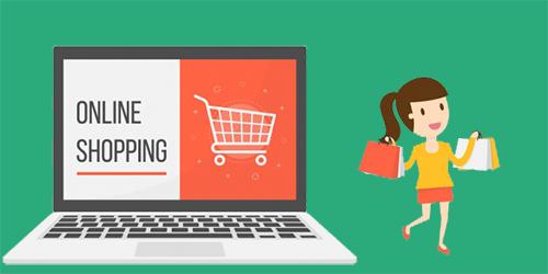 Boom hàng kẻ thù của người bán hàng online