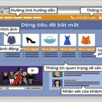 8 Lời khuyên xây dựng website hiệu quả